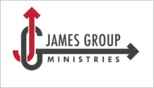 James Group Ministries